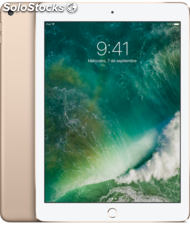 Apple iPad Air 2 32 GB Wi-Fi Oro