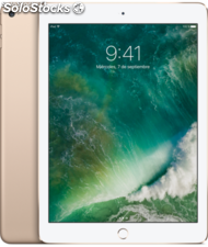 Apple iPad Air 2 64 GB Wi-Fi Oro