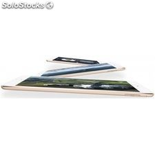 Apple iPad Air 2 - 9.7