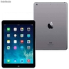 Apple iPad Air 4g 16gb eu