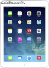 Apple iPad Air WiFi Cell 32GB plata MD795FD/a