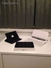 Apple iPad mini 16/32/64gb w/ Case + Keyboard