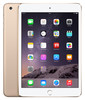 Apple iPad mini 3 16GB Oro