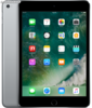 Apple iPad mini 4 16 GB Wi-Fi Gris Espacial