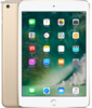 Apple iPad mini 4 32 GB Wi-Fi + 4G Oro