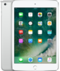 Apple iPad mini 4 32 GB Wi-Fi + 4G Plata