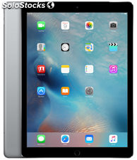Apple iPad Pro 12.9 256GB WiFi + 4G