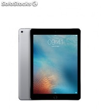 Apple - iPad Pro 128GB Gris tablet - 18256764