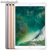 Apple - iPad Pro 256GB Oro tablet - 22119552