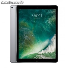 Apple - iPad Pro 64GB 3G 4G Gris tablet