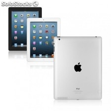 Apple ipad - refurbished