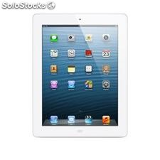 "Apple iPad Retina blanc 9,7"" led 32 Go WiFi 3G/4G"