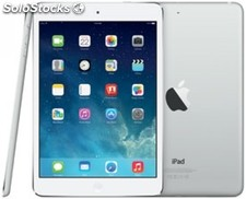 Apple ipad - stock reformado