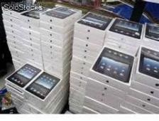 Apple ipad2 32 gb WiFi + 3 g free delivery