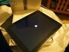 Apple ipads 4 32 GB new unlocked mobile phones