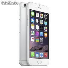 Apple iphone 4/4s/5/5s/6/6+ unlocked sim-free
