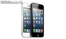 Apple iPhone 4 Quadband 3g hsdpa gps Phone (sim Free)