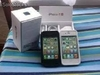 Apple iPhone 4 s 16gb Eur Spec šC 1000pcs Moq šC 1000 šC Moq 5 250 EURo