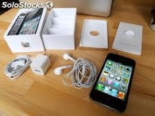 Apple Iphone 4 s 32gb