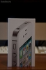 Apple iphone 4s 16gb,32gb,64gb