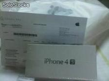 Apple iPhone 4s 16gb White safe delivery