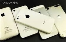 apple iphone 4s 64 GB buy 5 get 1 free