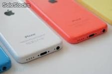 apple iphone 4s 64 GB buy 5 get 1 free..//