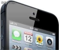 apple iphone 4s 64 GB buy 5 get 1 free,.,.,.