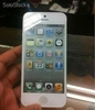 Apple iPhone 4s Quadband 3g hsdpa gps Unlocked Phone (sim Free)