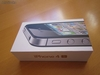 Apple iPhone 4s Unlocked Phone (sim Free)