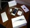Apple iPhone 5 16gb...