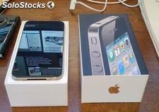 Apple iPhone 5 16gb 32 gb,Unlocked ( sim Frei )