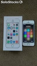 Apple iphone 5 16gb 4g lte Unlocked Phone