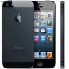 Apple Iphone 5 16gb Refurbshied