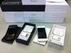 Apple iPhone 5 32gb Gold unlocked sim free