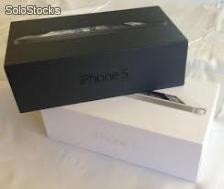 Apple iPhone 5 4g lte entriegelte Telefon hsdpa,.,