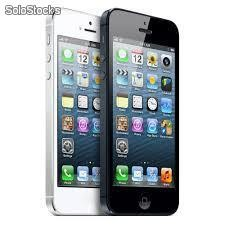 Apple iPhone 5 4g lte entriegelte Telefon hsdpa.,,