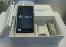 Apple iPhone 5 4g lte entriegelte Telefon hsdpa2