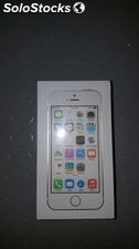 Apple Iphone 5/5S 32/64GB
