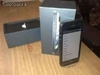 Apple iphone 5 64 GB new unlocked mobile phone sim free,........