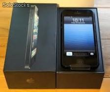 Apple iPhone 5 64 GB Sim Lock darmo