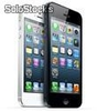 apple iPhone 5 64 GB unlocked mobile black buy 5 and get 1 free