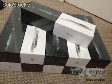 Apple iPhone 5 64 GB wifi