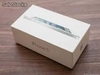 Apple iPhone 5 64 GB wifi,/,