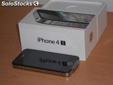 Apple iPhone 5 64 GB wifi buy 5 get 1 free