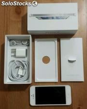 Apple iphone 5 64gb 4g lte Unlocked Phone