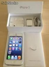 Apple iPhone 5 64gb desbloqueado , oferta Promo