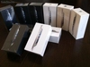 Apple iPhone 5 64gb desbloqueado telefone celular 100% novo..