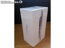 Apple iPhone 5 64gb desbloqueado telefone celular 100% novo.....