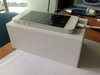 Apple iPHONE 5 64gb factory unlocked safe delivery
